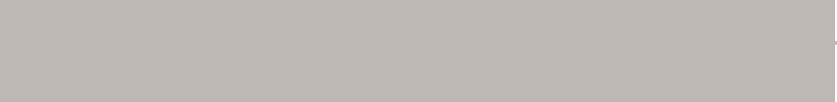 gradient_bg